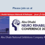 Abu Dhabi Neuro Rehabilitation Conference