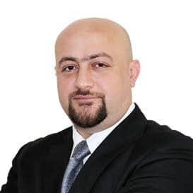 Yasser Quraishy Picture