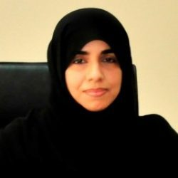 Dr. Al Neyadi