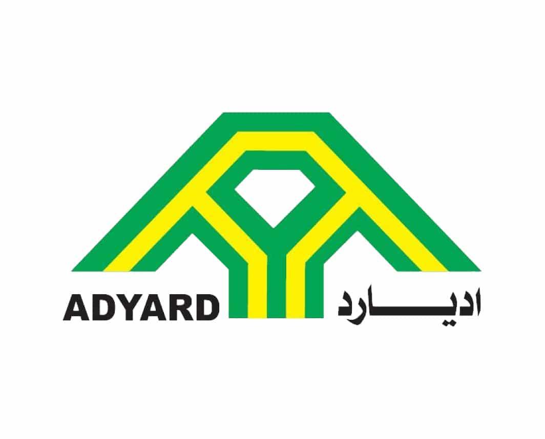 Adyard logo