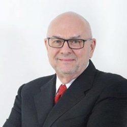Carl Stanifer