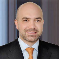 Maher Hammoud