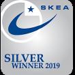 Skea logo