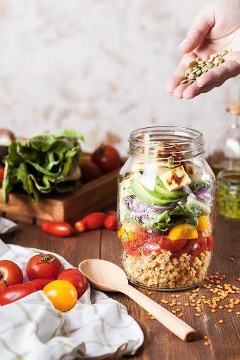 lactogenic foods