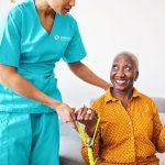 elderly physiotherapy